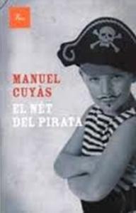El nét del pirata de Manuel Cuyàs